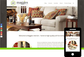 Maggies Interiors